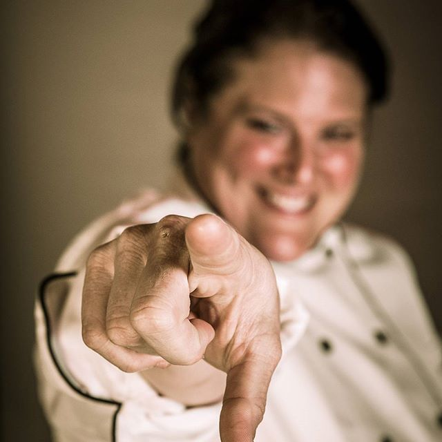 Chef Jill wants YOU to join her for the next cooking demonstration on October 3rd!  She's cooking potato pancakes with smoked salmon canape, fresh dill and cream cheese AND beef and stout pies!  Doors open at 6:30pm, tickets include the two courses being demonstrated (and consumed 😎) . $20 per person.  Get your tickets now on REDSTAGPUB.COM  #lehighvalleyeats #downtownbethlehem #lehighvalleypa #cookinginbethlehem #chefjill