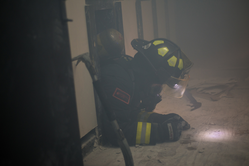 Fire Training-331.jpg