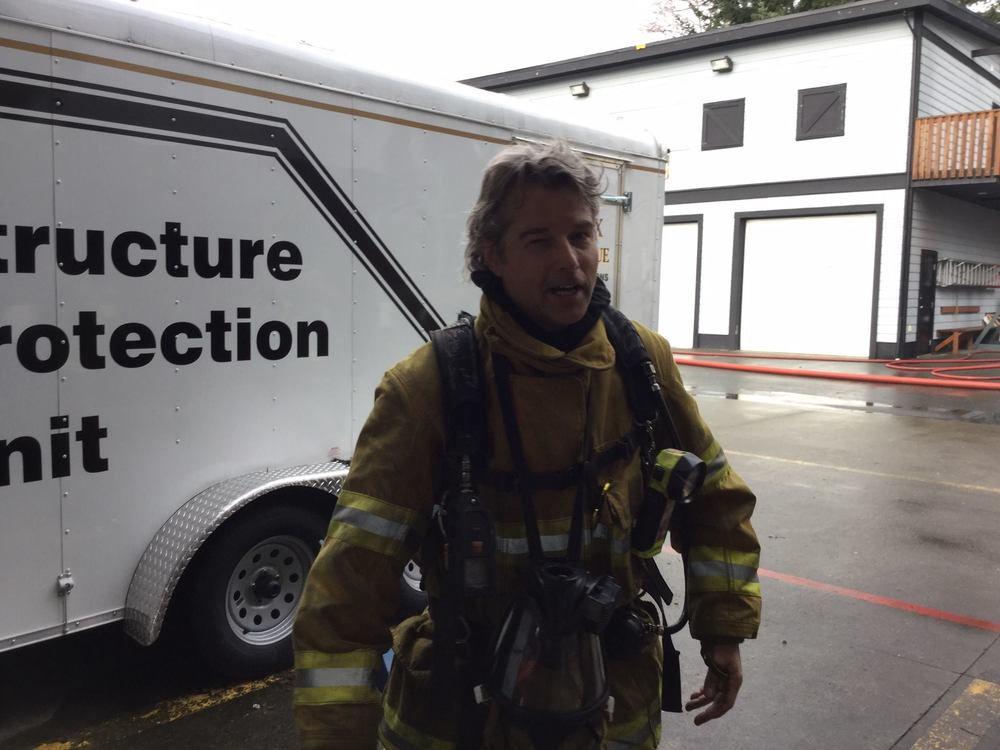 richard-quinn-comox-fire-rescue.jpg