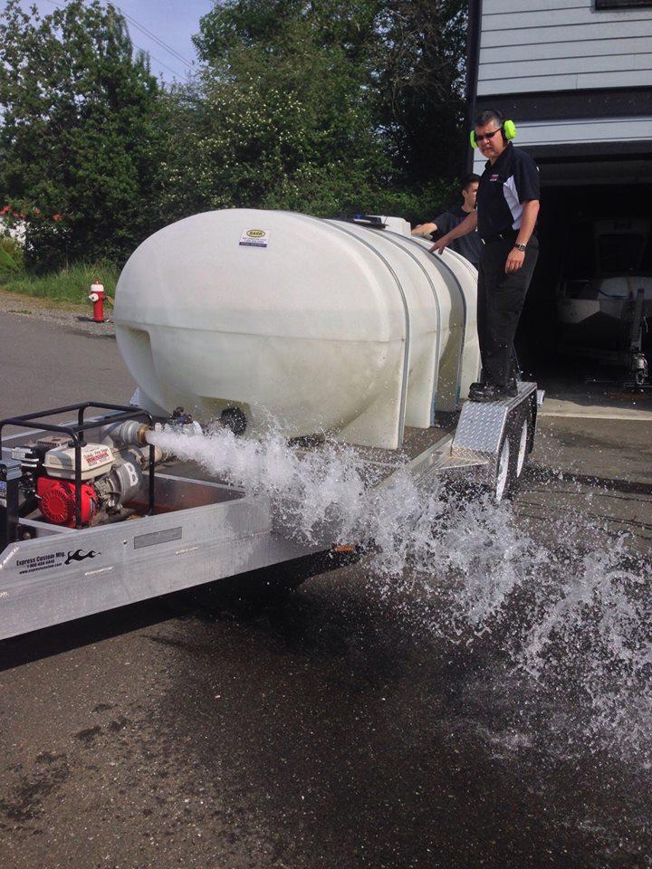 comox-fire-rescue-water-tanker-4.jpg