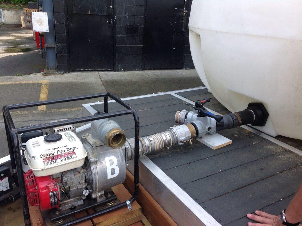 comox-fire-rescue-water-tanker-1.jpg