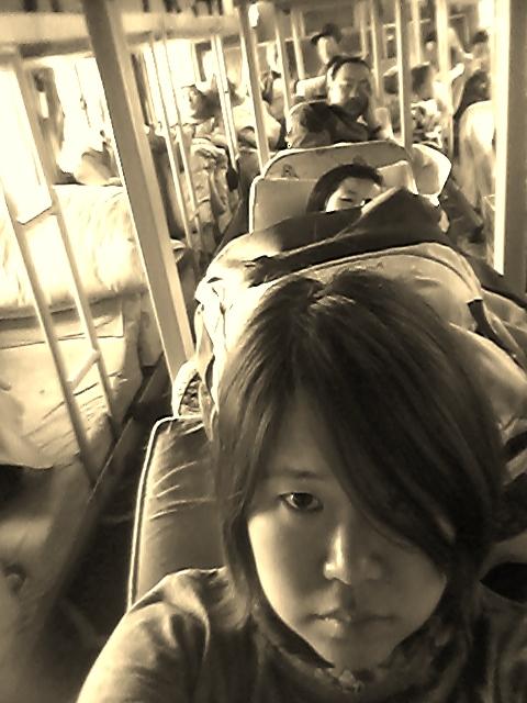 20130808_181356.jpg
