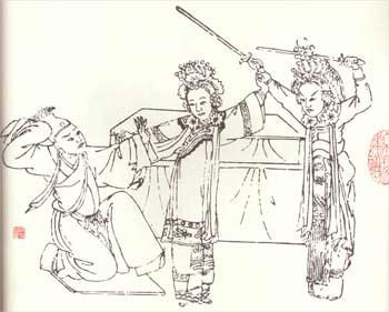 duanqiao drawing.jpg