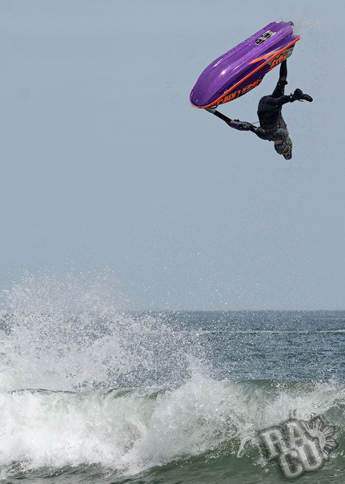 Another shot of Carter Brackett extending out a can flip at #WaveDaze.jpg