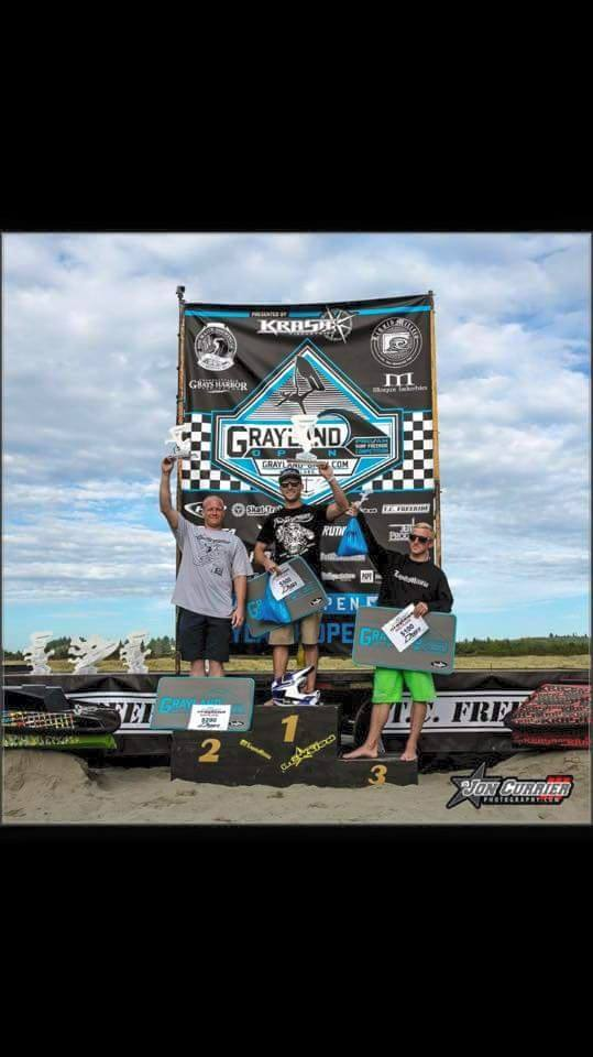 Congrats to TPE sponsored rider Chris Grace for his first place finish in the ams at Grayland last weeken.jpg