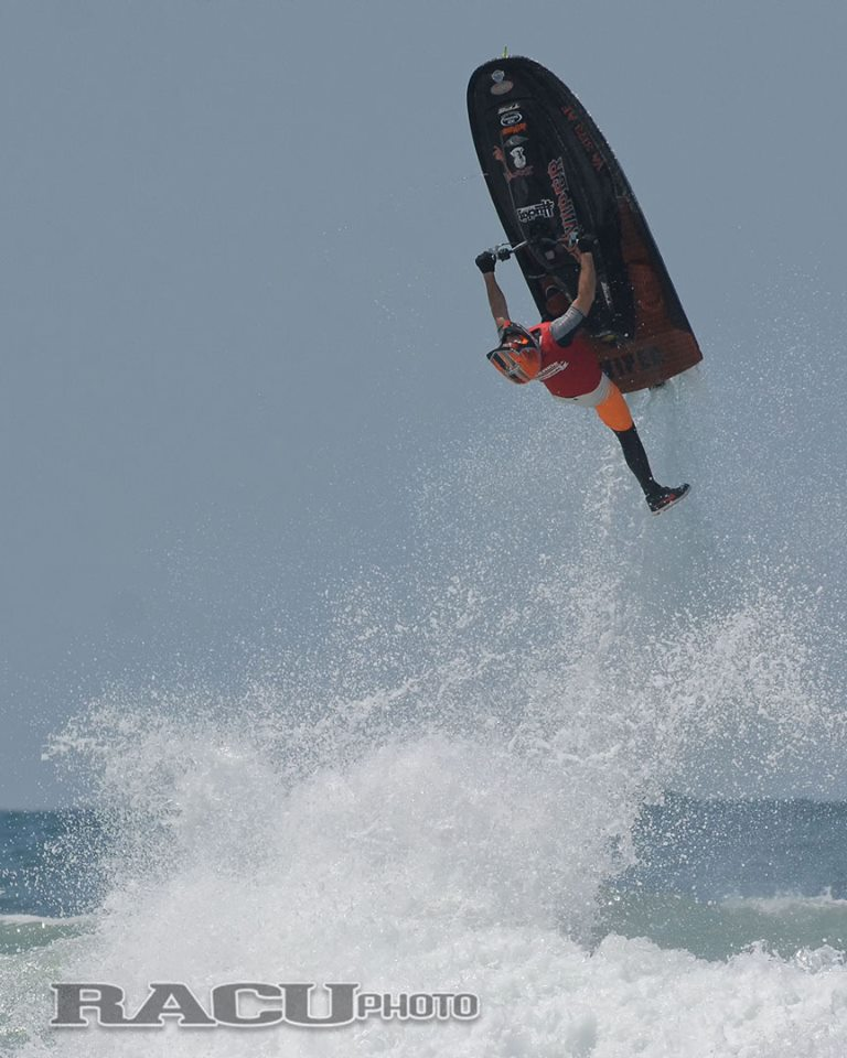Craig Hammond Sintra, Portugal. IFWA International FreeRide WaterCraft Association Freeride Campeonato do Mundo - Portugal.jpg