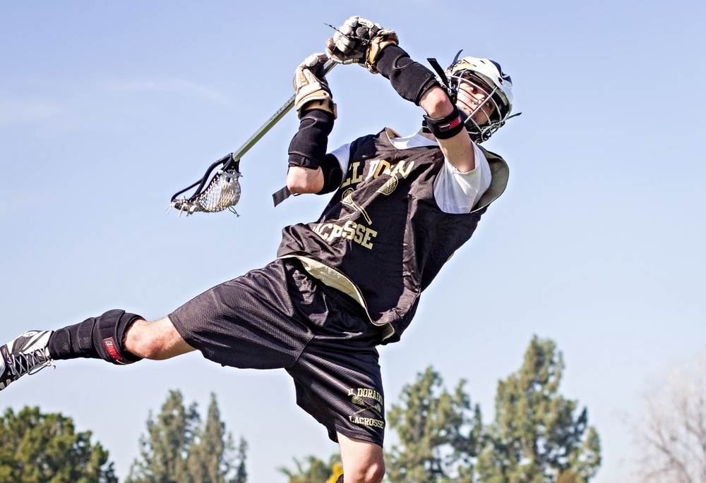 Lacrosse Color2.jpg