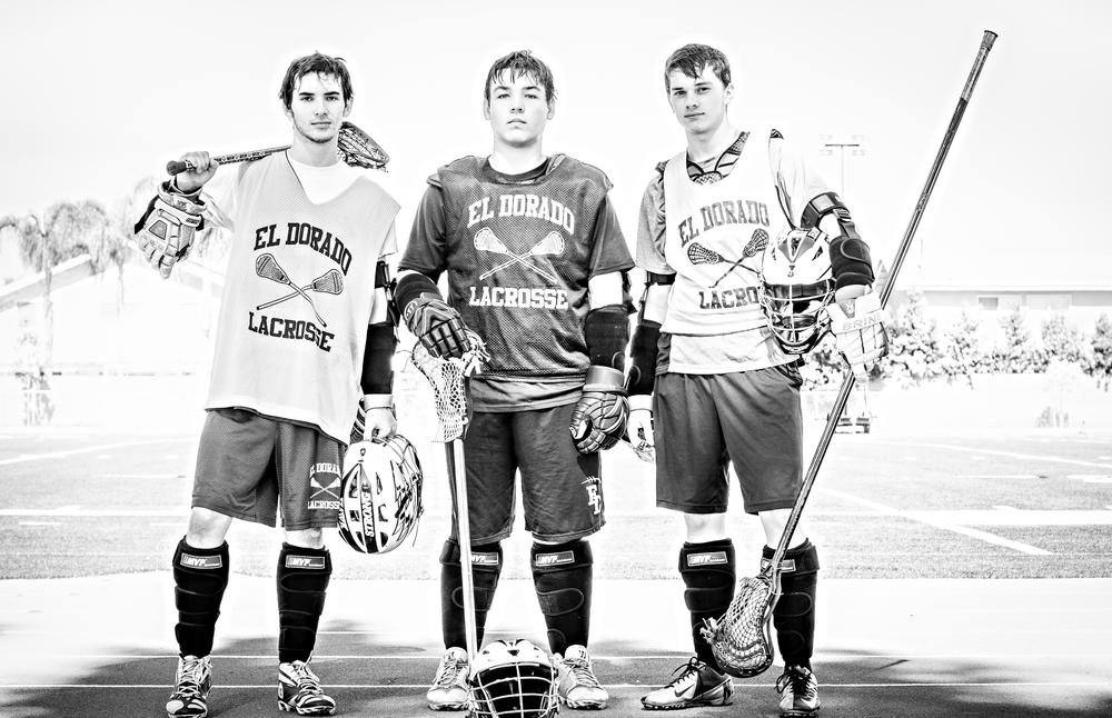 Lacrosse BW Group1.jpg