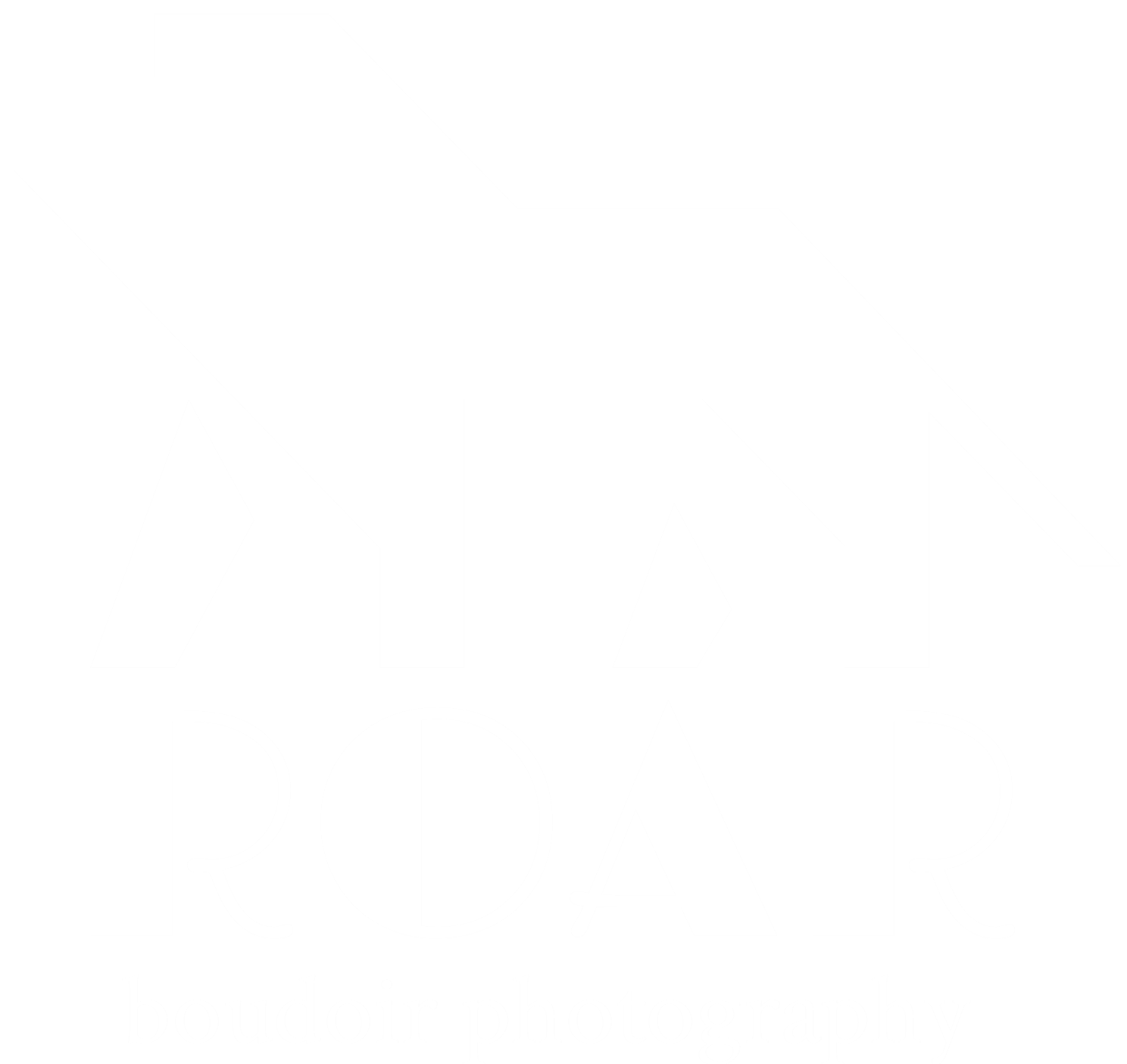 Roar Boudoir Photography