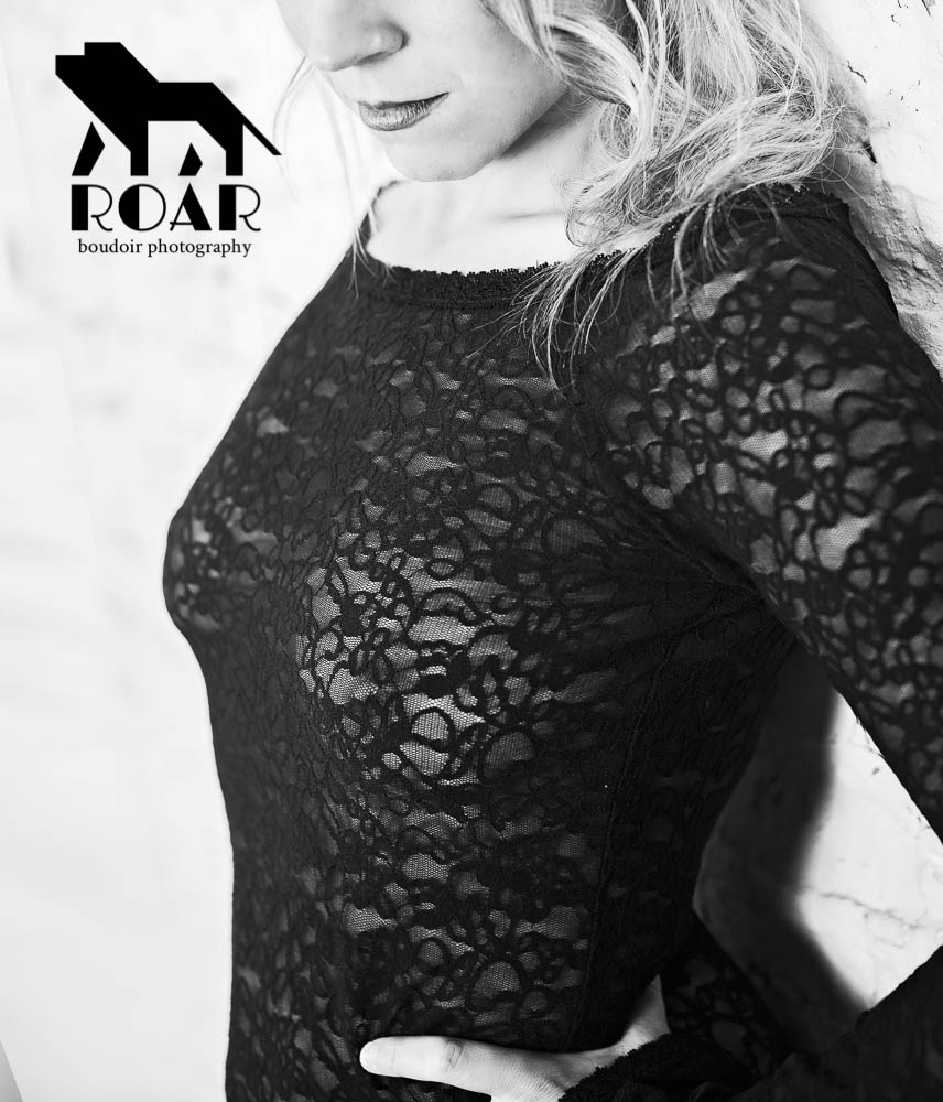 Roar Boudoir Favorites-0003.jpg