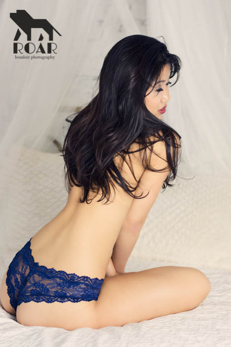 Roar Boudoir Favorites-0012.jpg