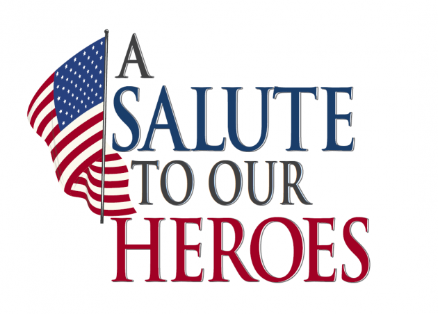 A-Salute-To-Our-Heroes-630x452.png