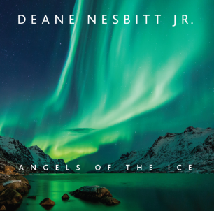 angels-of-the-ice-album.png