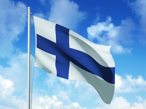Flag of Finland.jpg