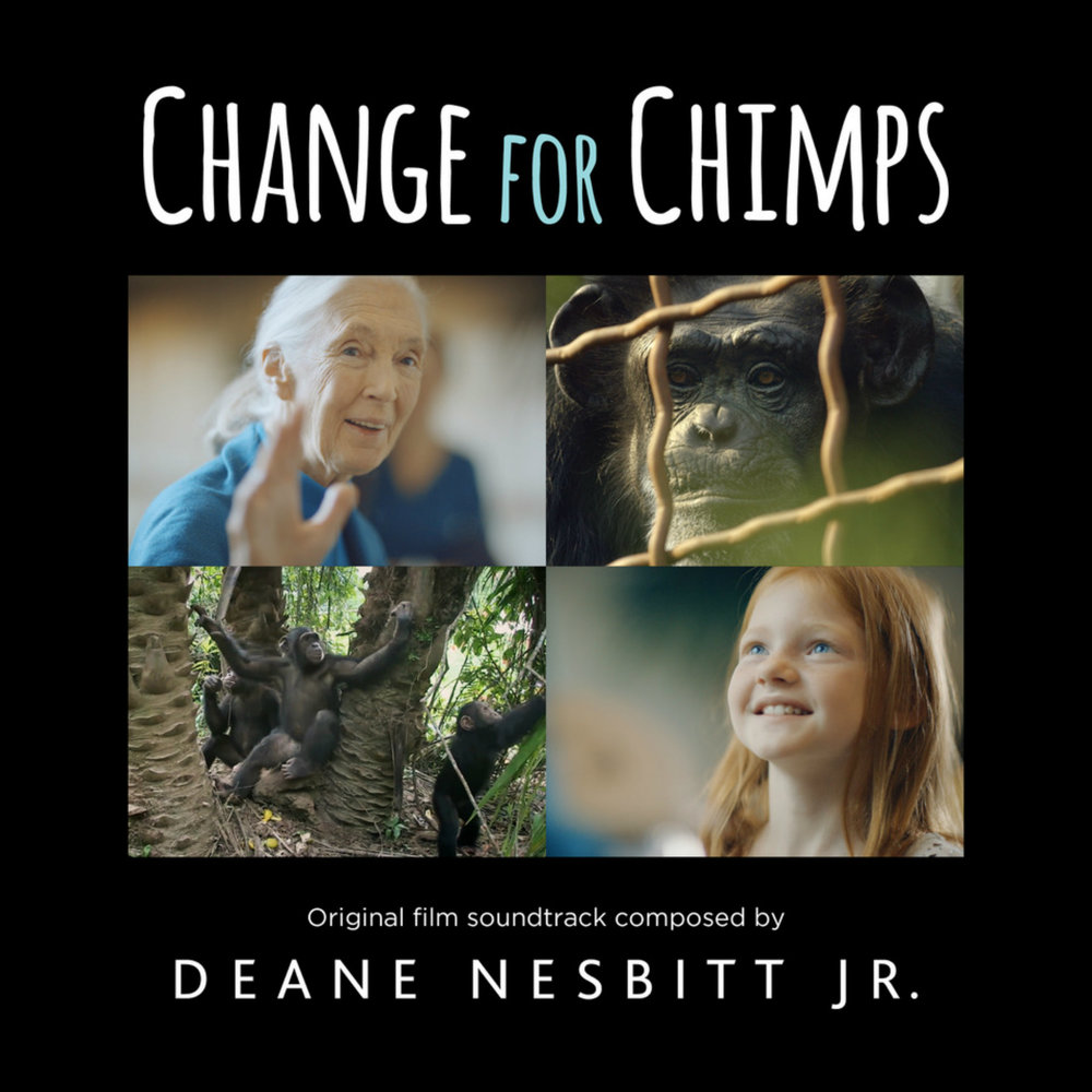 Change for Chimps CD Baby cover.jpg