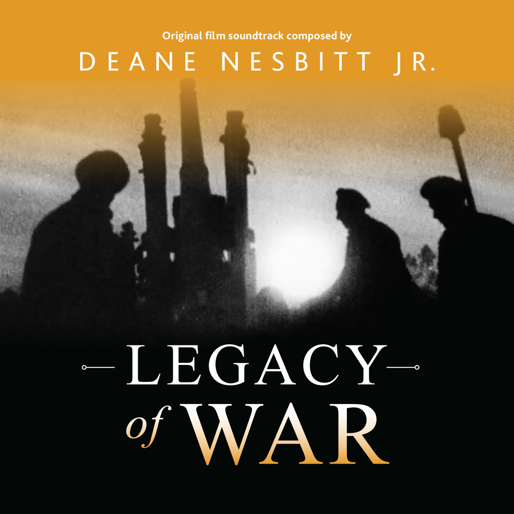 Legacy of War CD cover.jpeg