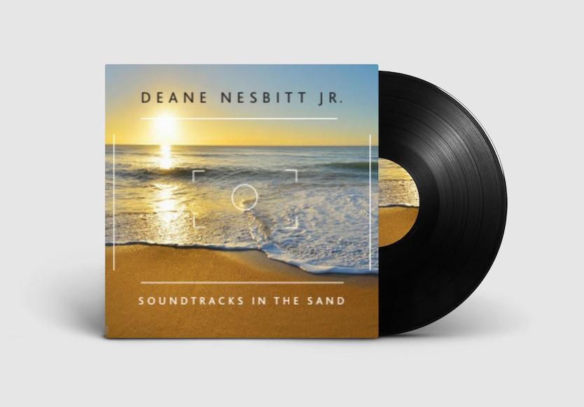album-dnj--soundtracks-sand.jpg