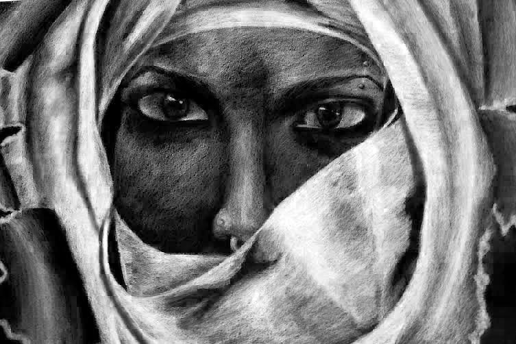 hijab.png