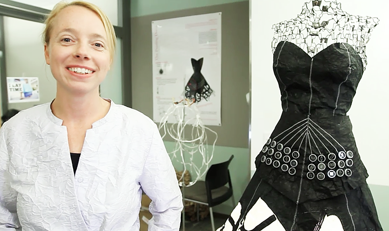 blogimage2.png