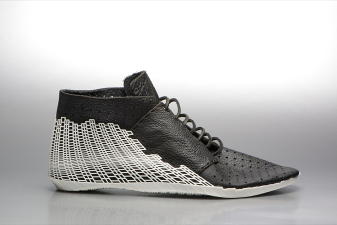 Shapeways_3D_printing_shoe_2.jpg