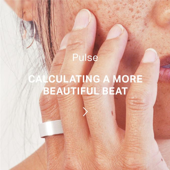 studio_pulse.jpg