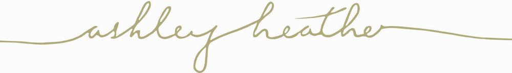 AhsleyHeather_logo2.jpg