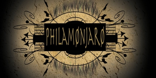 Philamonjaro Studio     Photography, Arts & Entertainment, Bands & Musicians