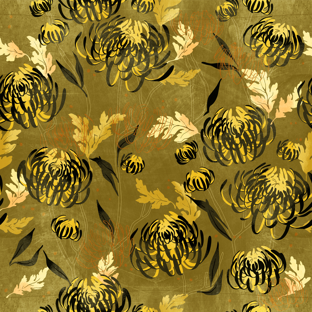 Chrysanthemum_lindsaynohl_fullsize_cropped.jpg