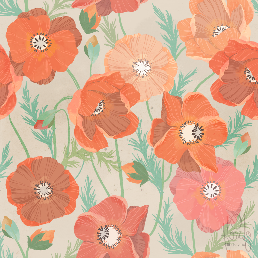 101florals_poppy_LindsayNohl_web1.jpg