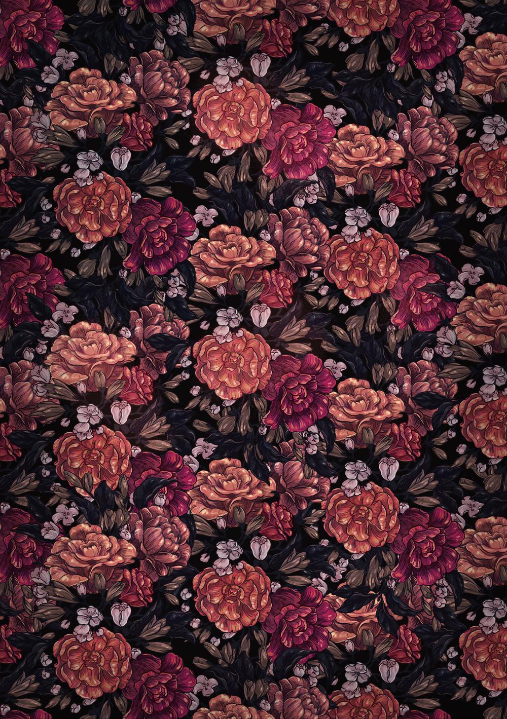 rosepattern_dark_1000px.jpg