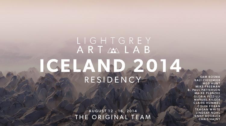 iceland_2014_.jpeg