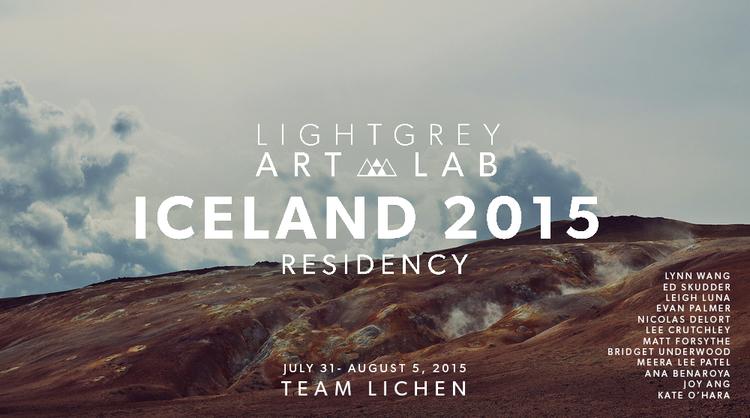 iceland_2015_A.jpeg