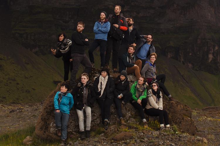 TeamMoss_photo_IcelandResidencyProgram.jpg