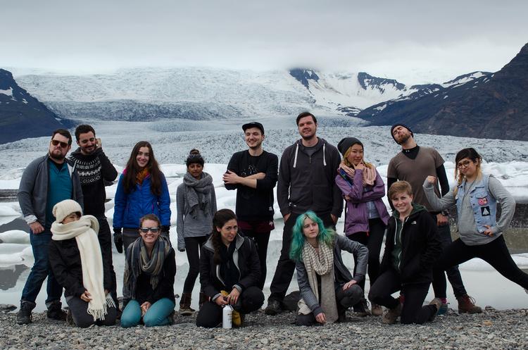 TeamLichen_photo_IcelandResidencyProgram.jpg