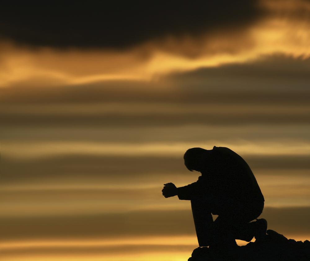 DUNAMIS PRAYER MINISTRY