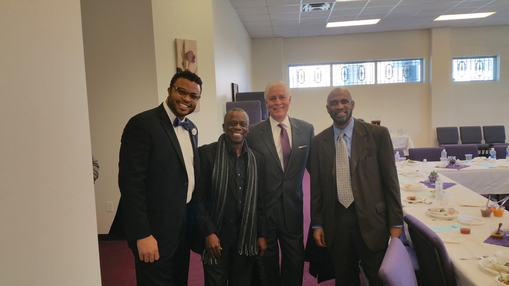 Norfolk Roundtable with Pastors 3.jpg
