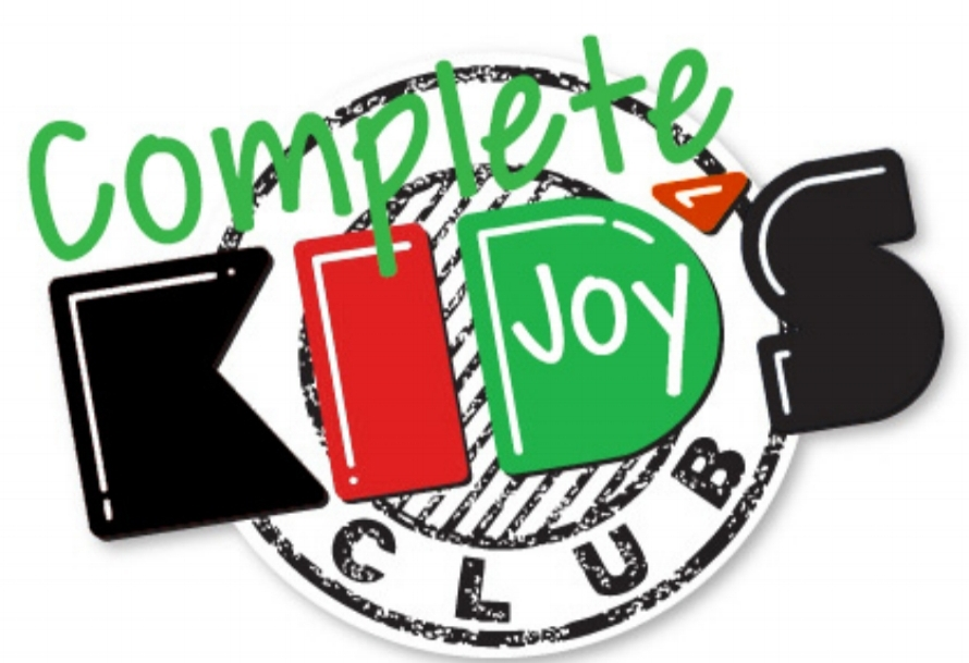 joy club.jpeg