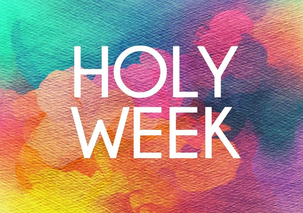 HOLY WEEK IMAGE-page-001.jpg