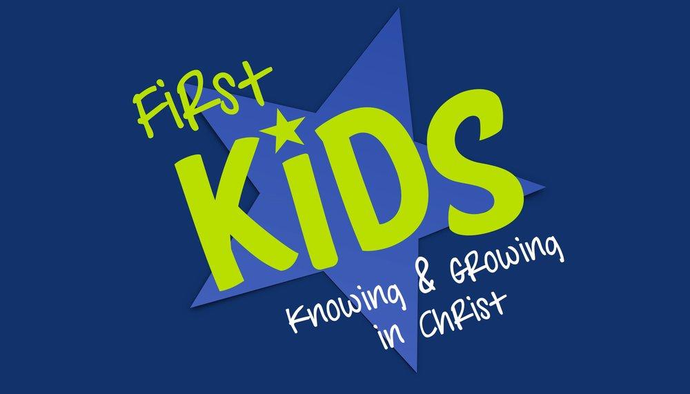 First Kids .jpg