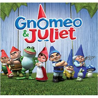 Gnomeo-and-Juliet.jpg