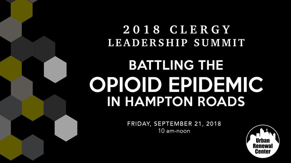 1920x1080 opioid event slide.jpg