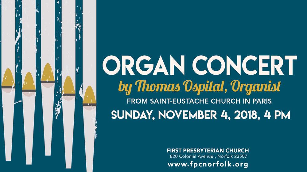 organ concert 1920x1080.jpg