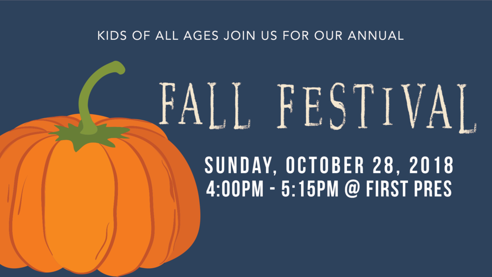 harvest fest facebook cover .png