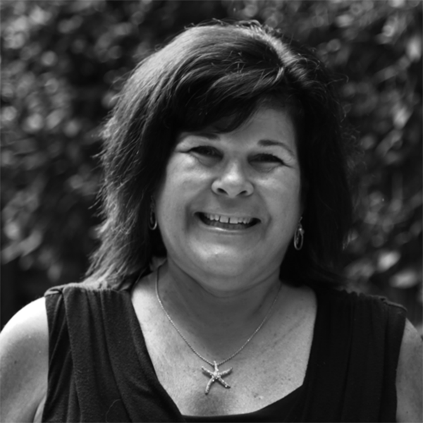 Susan has been the Wedding Coordinator since July 2006 and previously worked in our preschool. She and her husband Chris were married at First Pres in 1982 and joined in 1998 along with their 3 daughters – Paige, Mallory, and Meredith.  Susan thanks God for the opportunity to serve in this capacity and loves assisting with the weddings at our church. She takes pride in helping the bride, the groom, and their families and guests. Susan oversees and directs the rehearsal and makes sure everything runs smoothly on your wedding day.