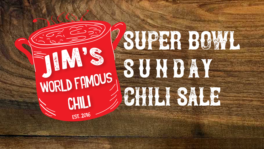 super bowl chili sale facebook.png