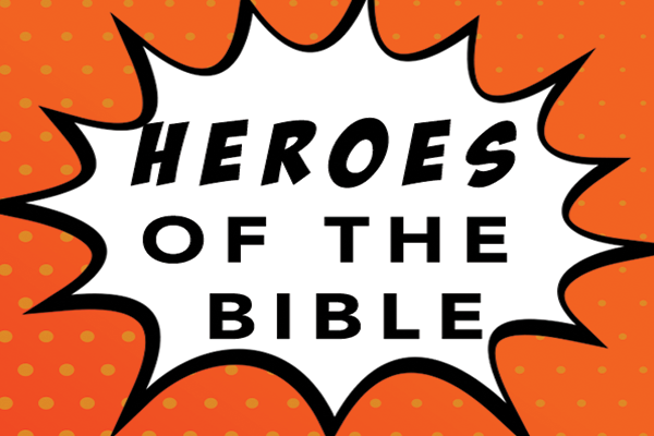 heroes of the bible 400X600.png