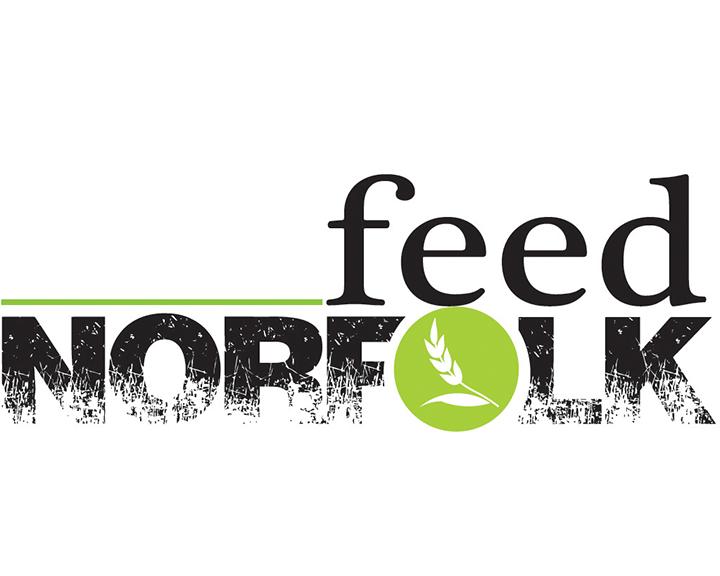 feedNorfolk