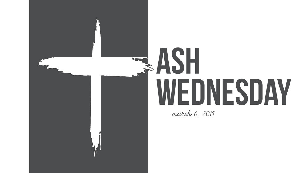 ash wedensday.jpg