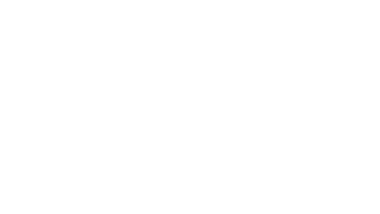 Noble Rey Brewing Company