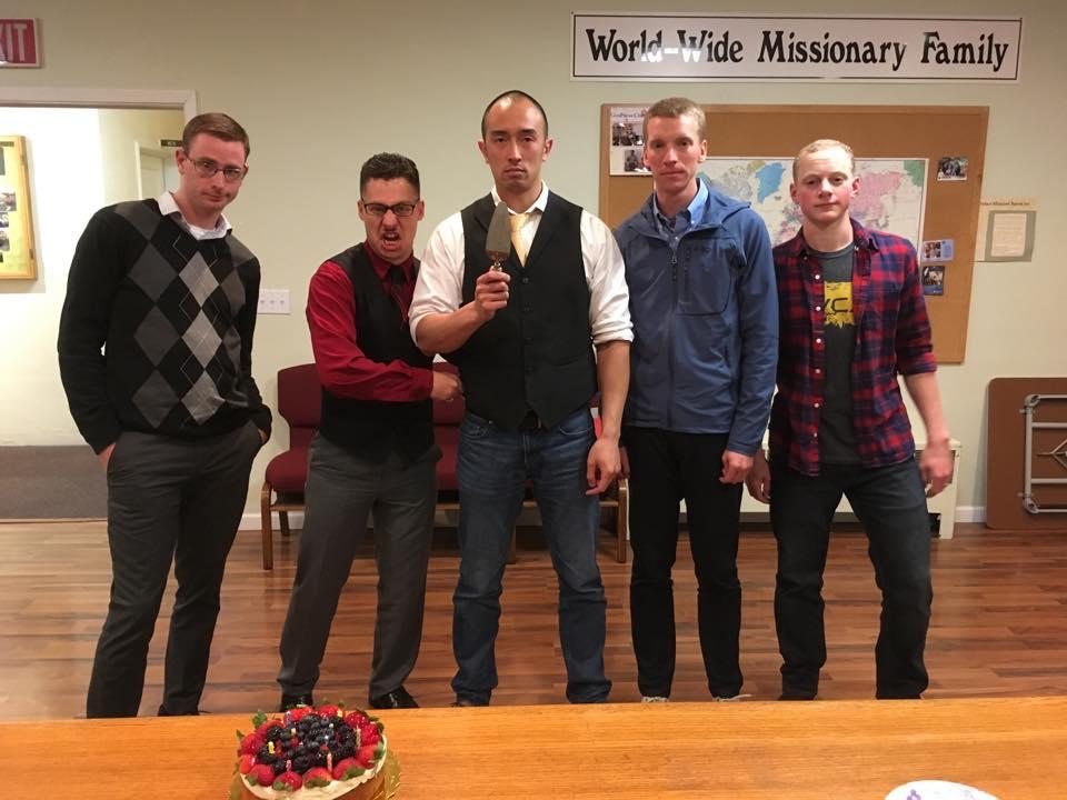 guys dressed up.jpg